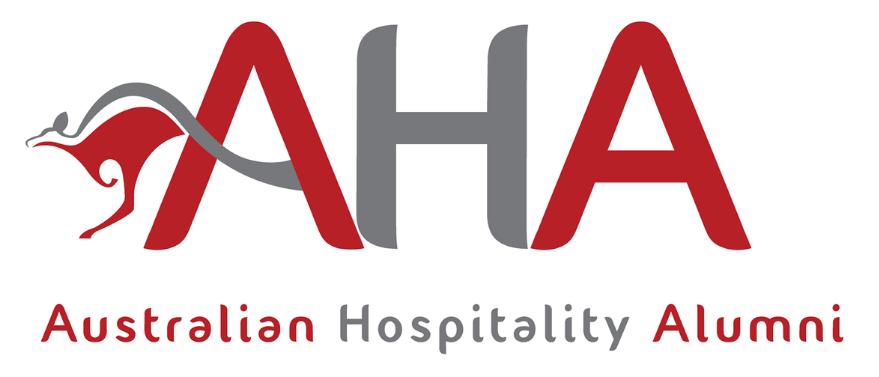 Australian Hospitality Alumni Network Vietnam
